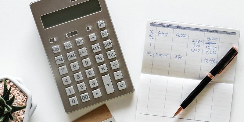7 Keys to Successfully Manage Your Business Budget