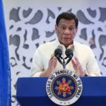Anti-Palo Bill Vetoed By President Duterte