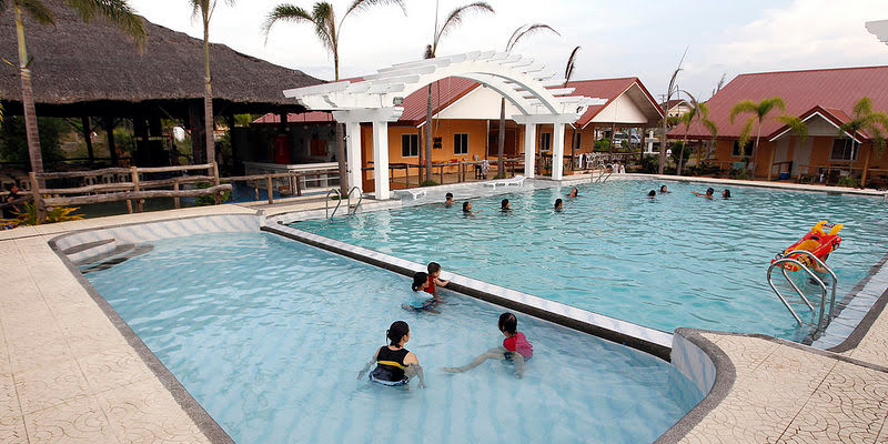 Here Are The Top Beach Resorts In Bataan For All Budgets