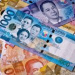 Peso Emerged As Asia's Best Performing Currency In February