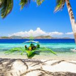 Boracay Travel Guide: Where, How, And What To Do!