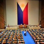 How Much Do Philippine Politicians Earn?
