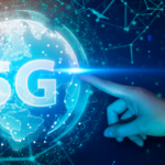 Philippines Will Be The First Country In Southeast Asia To Experience 5G