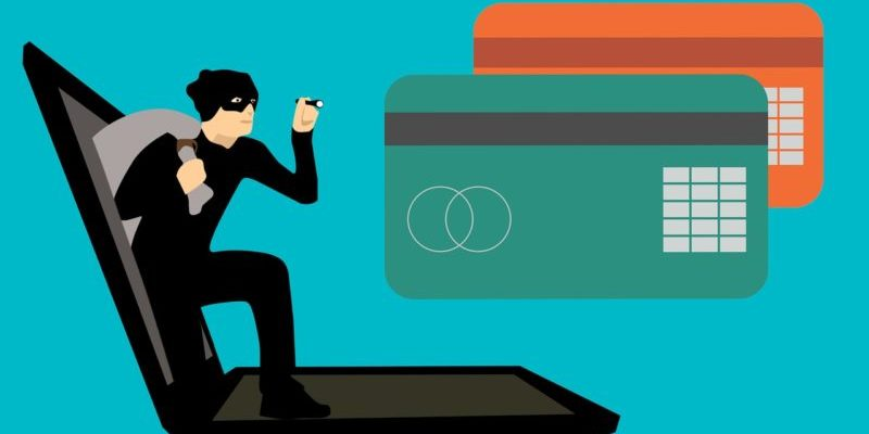 Pro Tips On How To Avoid Credit Card Fraud