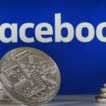 Introducing Libra, Facebook's Upcoming Digital Currency
