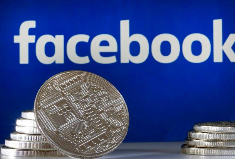 Introducing Libra, Facebook's Upcoming Digital Currency