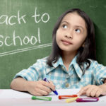 Cost Of Private Schools In The Philippines