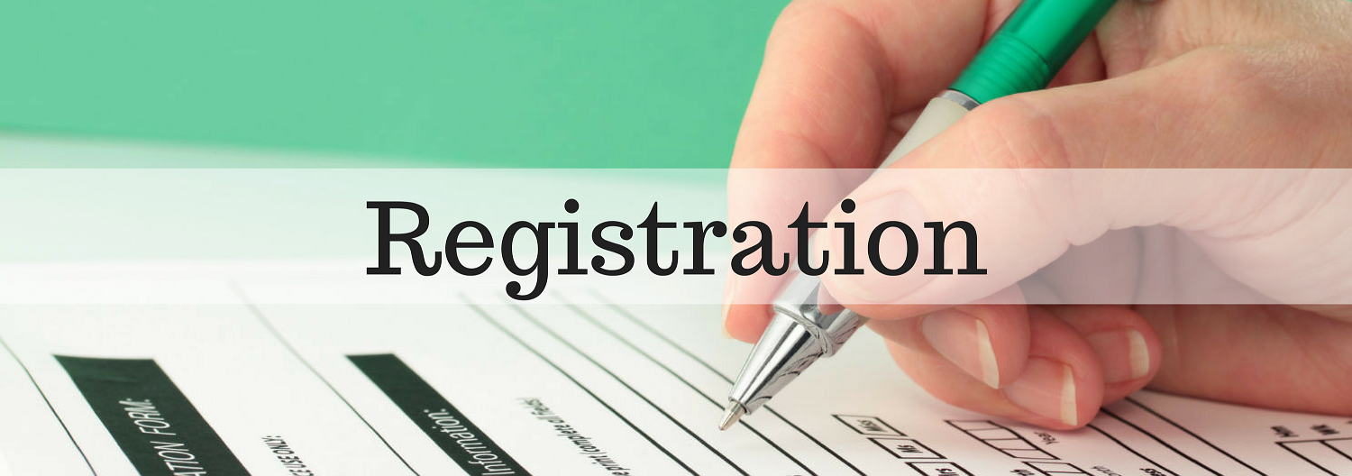 how to register a partnership