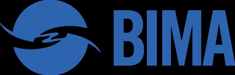 BIMA Personal Accident Insurance
