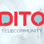 ECQ Forces 3rd Telco DITO To Scale Down Its Luzon Rollout