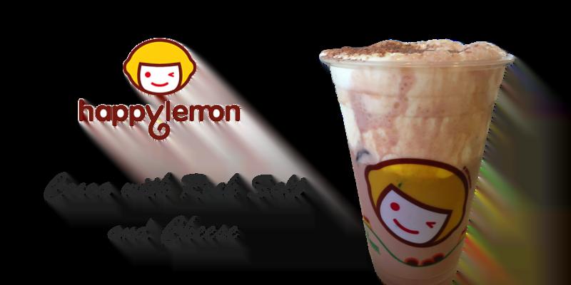 Milk Tea Mania: Your Guide To The Best Milk Teas In Metro Manila