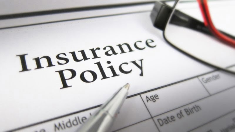 This Insurance Policy Only Costs ₱70 A Month!