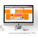 Start Selling In Lazada With These Simple Steps