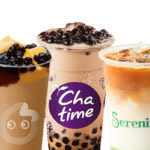 Milk Tea Mania: Your Guide To The Best Milk Teas In Metro Manila!