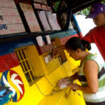 PCSO's Lotto Lifted From Suspension, Other Games Still Suspended