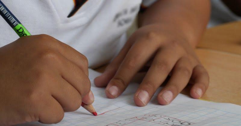 Lawmakers Files No Homework Bill