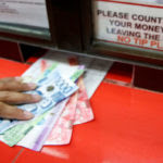 The Best Local Remittance Service Providers In The Philippines