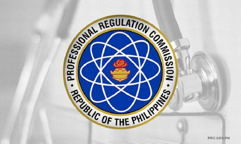 PRC Online: Guide To Registration, Features, & Application Requirements