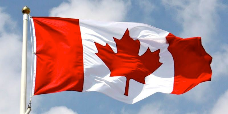 2,000 Jobs A Year In Canada Open To Pinoy Skilled Workers