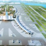 SMC Receives Greenlight To Work On New Manila Airport