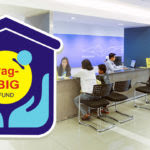Pag-IBIG Approves ₱716-M Worth Of Cash Loans For Some 38,000 Members