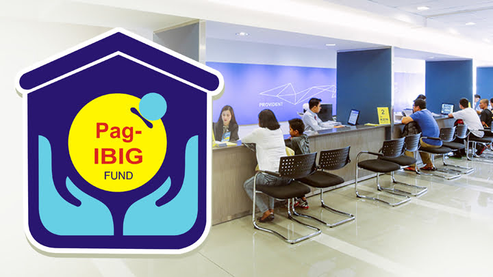Your Complete Guide To Pag-IBIG Registration And Membership