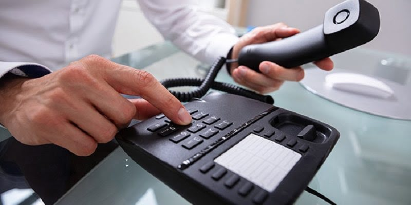8-Digit Landline Number To Roll Out On October 6 In Metro Manila
