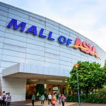 Adjusted Mall Hours For Undas 2019