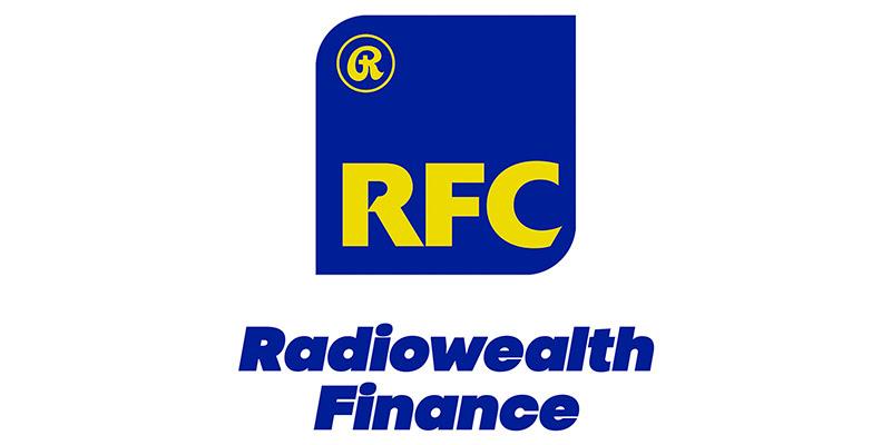 RFC Personal Loan