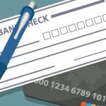 What You Need To Know Before You Open A Checking Account