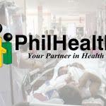 PhilHealth Premium Hike To Push Through In 2021