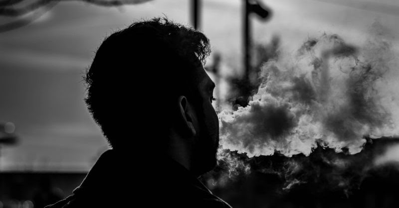President Duterte Seeks To Ban  E-Cigarettes