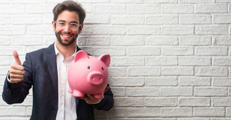 13th-Month Pay Ideas For Financial Newbies