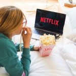 Which Online Streaming Service Should You Subscribe To?