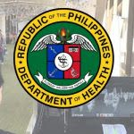 DOH Prepares For Local COVID-19 Transmission