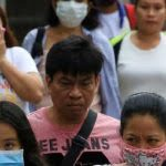 Air Quality In Metro Manila Improves – DENR