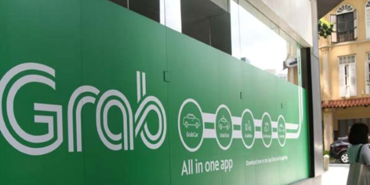 Grab PH Asked To Stop Collecting Photo, Audio And Video Files Of Passengers