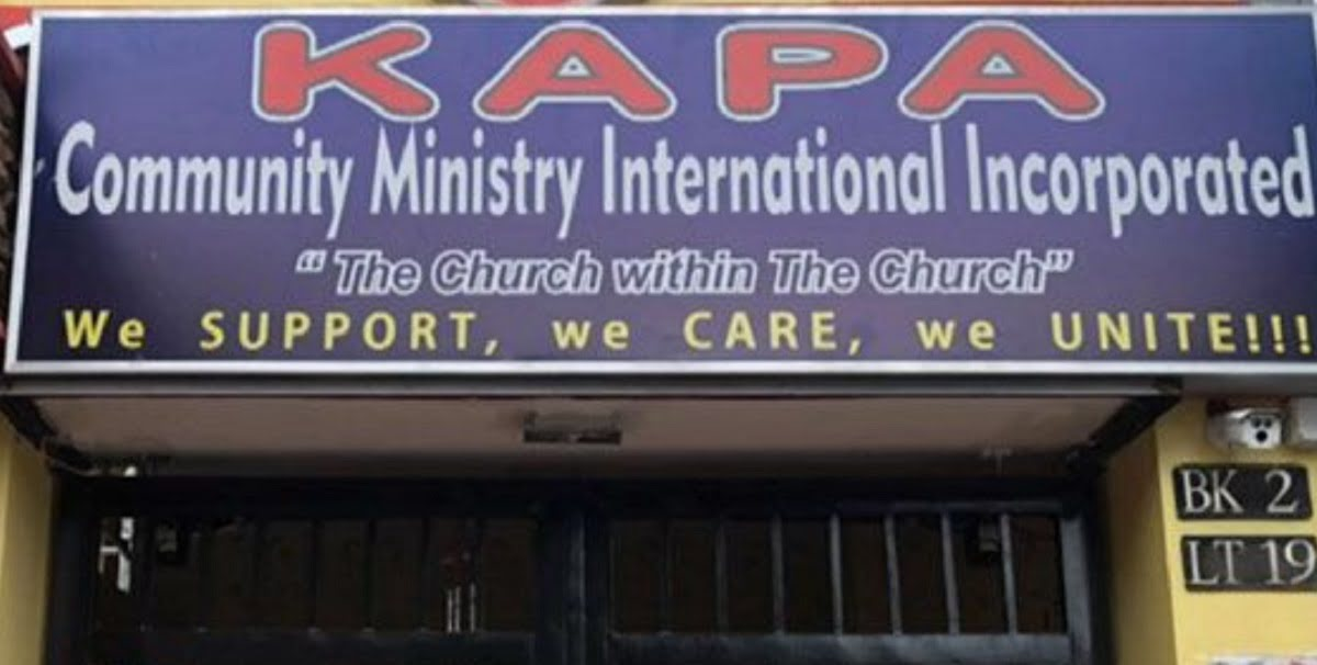 KAPA Founder, Officers To Be Arrested For Investment Fraud