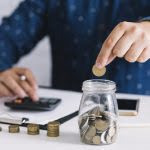 9 Secrets To Start Building Wealth From Scratch