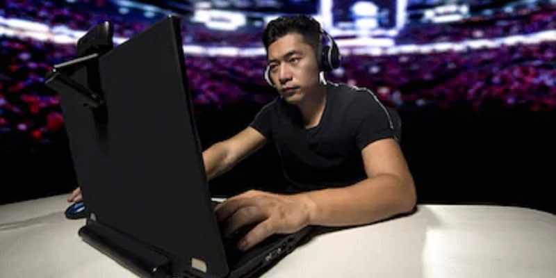 Bachelor Of Science In ESports Now In The Works