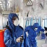 Duterte Places Entire Luzon On Enhanced Community Quarantine