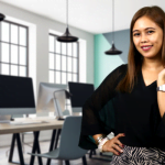 iMoney Philippines Country Manager Shares What It's Like To Be A Woman Boss