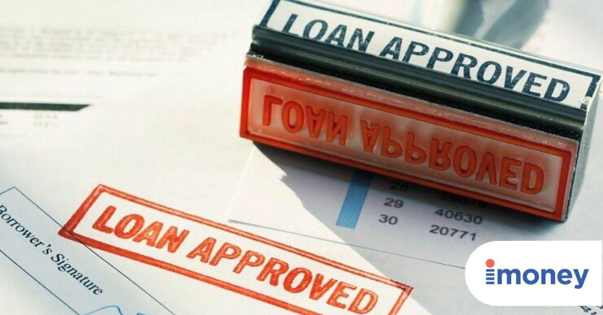 Best Online Cash Loans 2020: For Fast & Easy Funding Needs