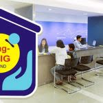 Pag-IBIG To Offer Payment Relief To Member Borrowers