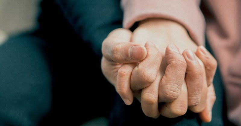 LGBTQ Members Can Designate Their Partners As Insurance Beneficiary
