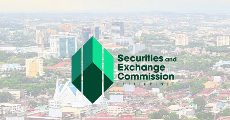SEC Warns Companies Violating The Mandatory Grace Period For Payments