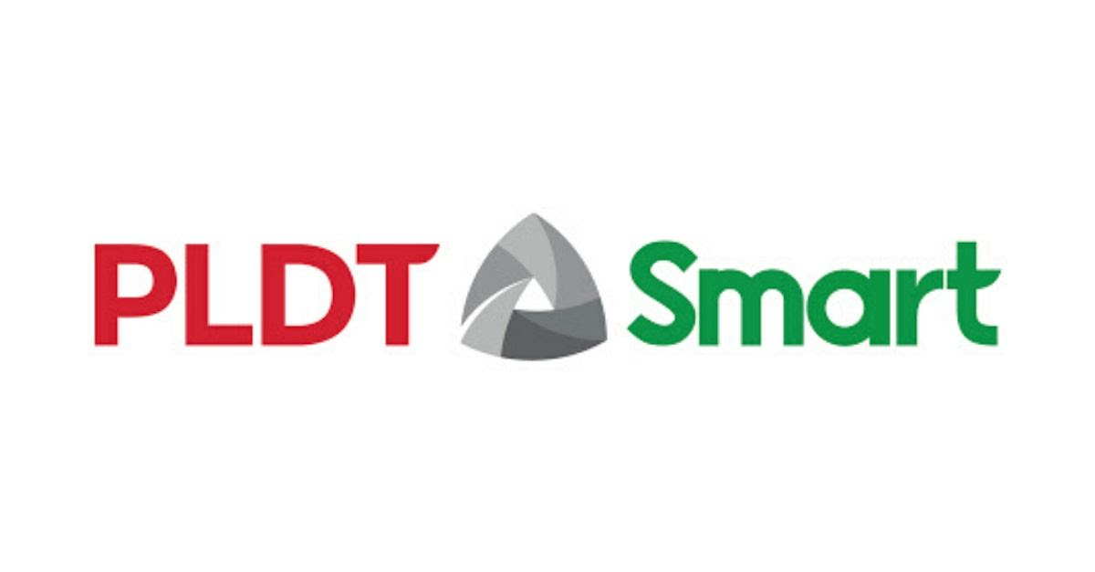 PLDT, Smart, And Sun To Offer Installment For Outstanding Bills