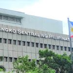 BSP Expects Economic Recovery To Start In Q4