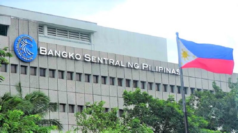BSP Implements A 2% Monthly Cap On Credit Card Charges