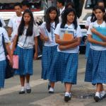 DepEd Eyes 20 Students Per Class This School Year